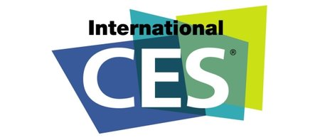 What CES 2010 did for...ebook readers
