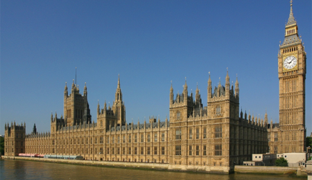UK Gov backtracks on Digital Economy bill
