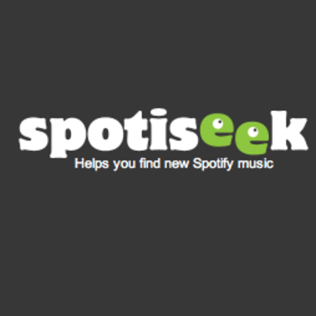 WEBSITE OF THE DAY - Spotiseek