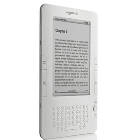 "Amazon talks up Kindle ""millions"" in wake of iPad launch"