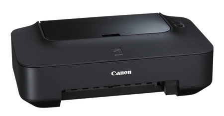 Canon announces four PIXMA printers for March launch