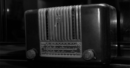 Radio execs to offer analogue trade-in scheme