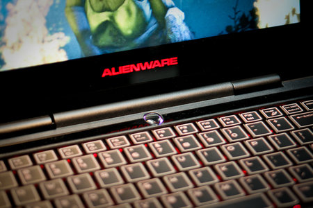Dell Alienware M11x priced in US and UK, UK gets spec boost