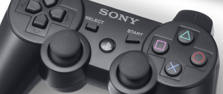 Sony: PS3 3D firmware update due within months