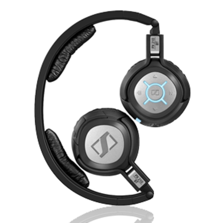 Sennheiser announces PX 210BT headphones
