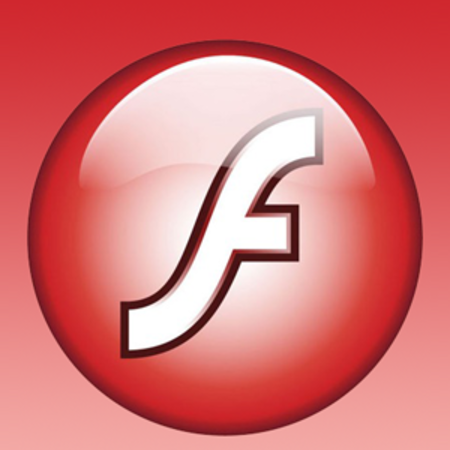 No Flash for Windows Mobile 6.5, says Adobe