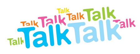 TalkTalk upgrades all customers to 24Mbps