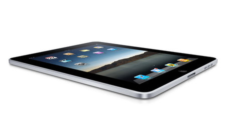 iPad UK pricing and release date finally revealed