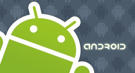 10 reasons to switch to Android