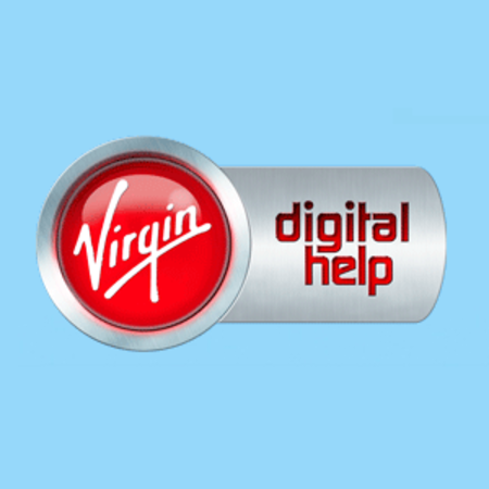 Virgin offers 30 minutes of free tech support