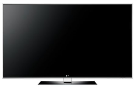 LG backtracks on 15,000 3D TV sold to Sky claim