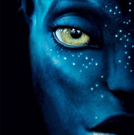 Avatar becomes fastest selling DVD ever at Play.com