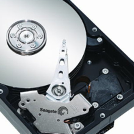 Toshiba paves way for 750GB laptop hard drives