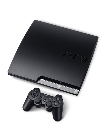 Sony ditches support for Other OSes on PS3