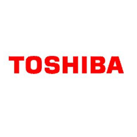 "Toshiba launches ""England Expects"" World Cup promotion"