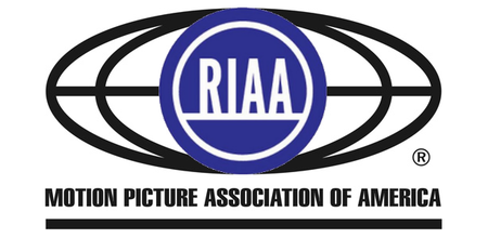 RIAA & MPAA propose anti-infringement app