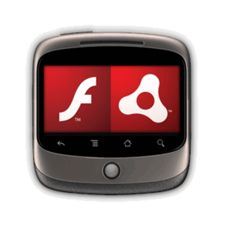 Adobe looking for Android Flash testers