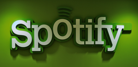 5 top tips for Spotify's social makeover
