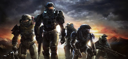 Activision signs Halo developer Bungie for new game property