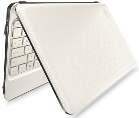 HP shakes up its notebook range - photo 2