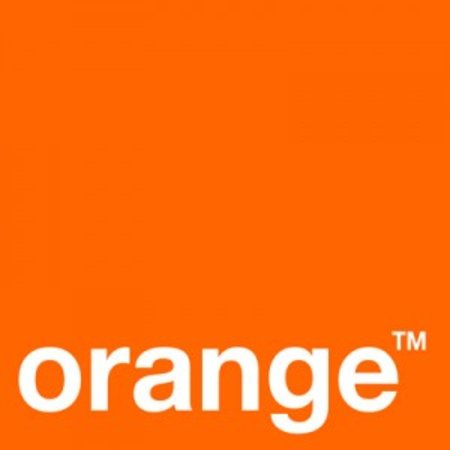 Orange reveals its iPad 3G data plans