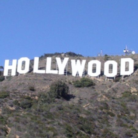 FCC approves Hollywood move to block analogue outputs