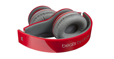 Special edition Monster Beats gives a little back