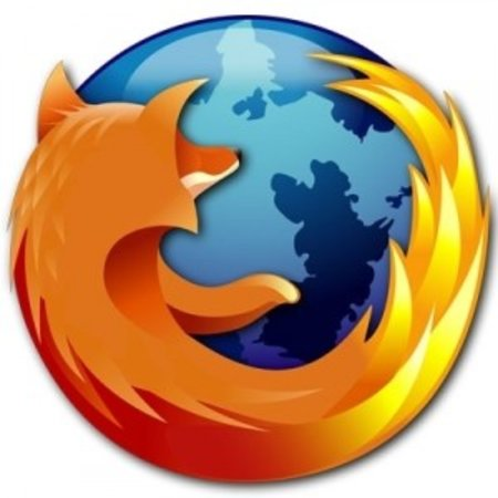 Firefox 4 beta due in June