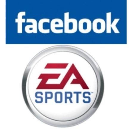 EA brings FIFA to Facebook