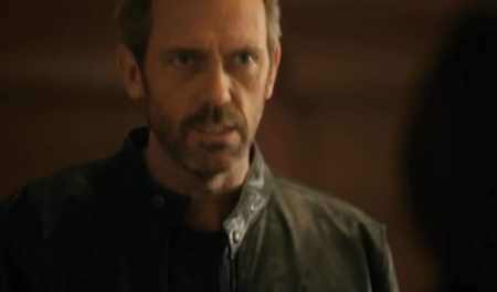 House Season 6 finale shows what DSLR movie-mode can do