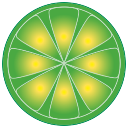 Limewire loses in copyright case