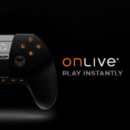 BT dabbles in Cloud gaming with OnLive
