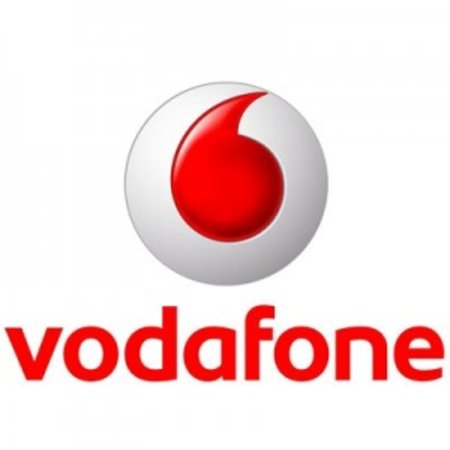 Vodafone revamps data roaming costs