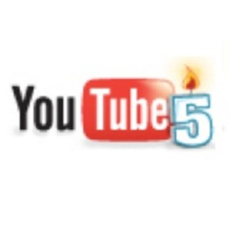 YouTube 5th birthday bonanza: Pocket-lint's favourite vids
