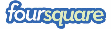 Foursquare gives real-world rewards to UK users