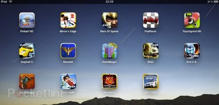 Best iPad games for gamers
