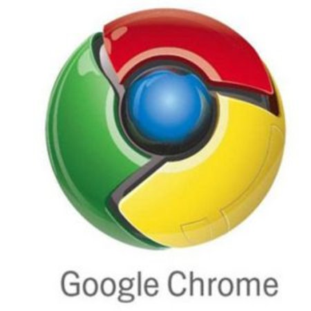 Chrome OS to be unleashed later this year