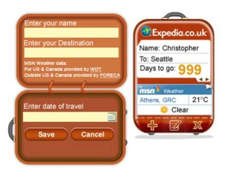 Microsoft in holiday romance with Expedia - photo 5