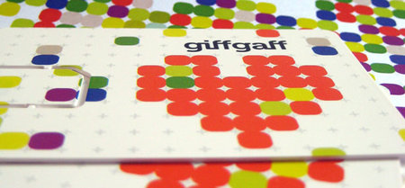 Giffgaff is latest kid on mobile network block
