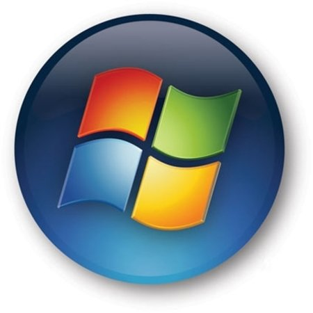 Windows 7 SP1 confirmed for July