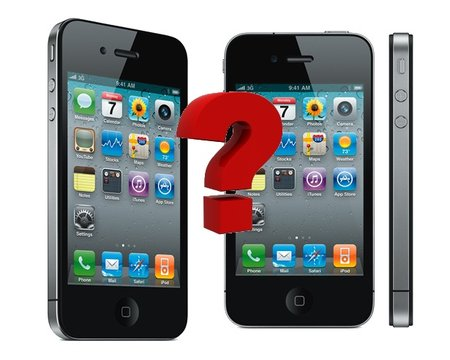Should I buy an iPhone 4?