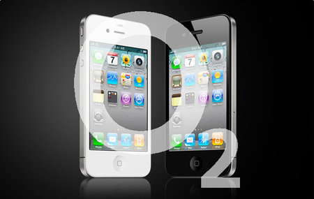 EXCLUSIVE: O2 to charge £20 per month to upgrade to iPhone 4?