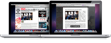 What's new in Safari 5 and will it improve your browsing? - photo 1