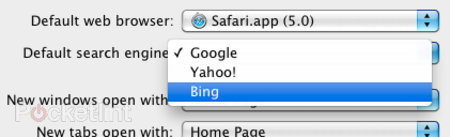 What's new in Safari 5 and will it improve your browsing? - photo 4