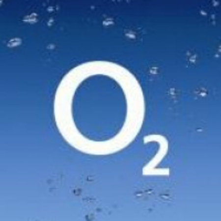 O2 iPhone 4 price plans emerge