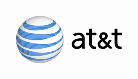 AT&T apologises for iPad hack