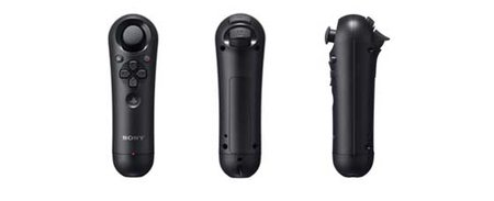 Microsoft Kinect vs PlayStation Move vs Nintendo Wii - photo 3