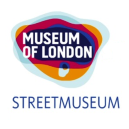 APP OF THE DAY - Street Museum