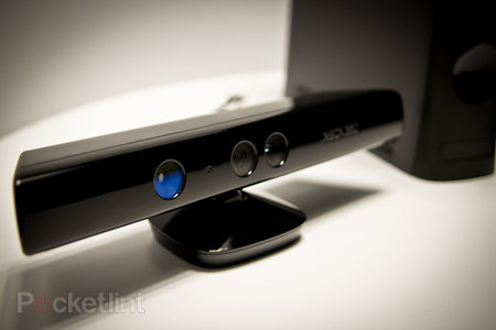 Kinect for Xbox 360: Everything you need to know