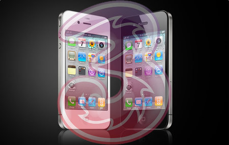 EXCLUSIVE: Three iPhone 4 price plan leaked - cheapest of the bunch